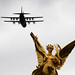 IMG_8461 - RAF100  Flypast - London - 10.07.18