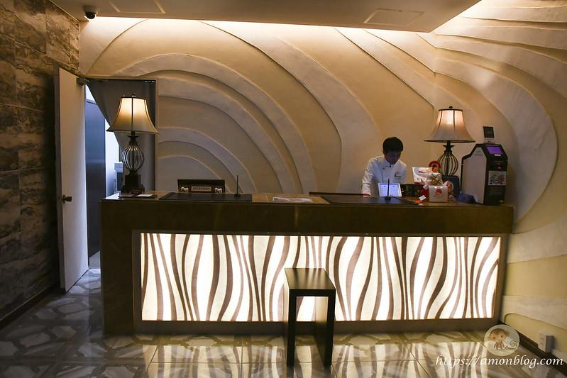 世紀飯店渡假村沖繩名護市-5