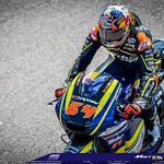 2018-M2-Bendsneyder-Germany-Sachsenring-011