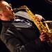 "Pete Long Sextet ""Celestial Bodies"" @ Herts Jazz"