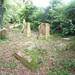 Wisbech General Cemetery (15)