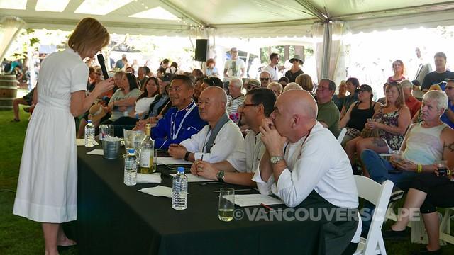 BC Seafood Festival-27