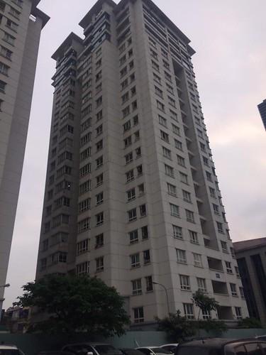 ... 310 Minh Khai,Cho thuê căn hộ chung cư Tam Trinh,Cho thuê căn hộ chung  cư 15T2, Minh Khai,Cho thuê căn hộ chung cư quận Hai Bà Trưng,Hà Nội, chính  chủ