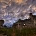 """History """"convento Ventrile"""" Chiaromonte Italy"""