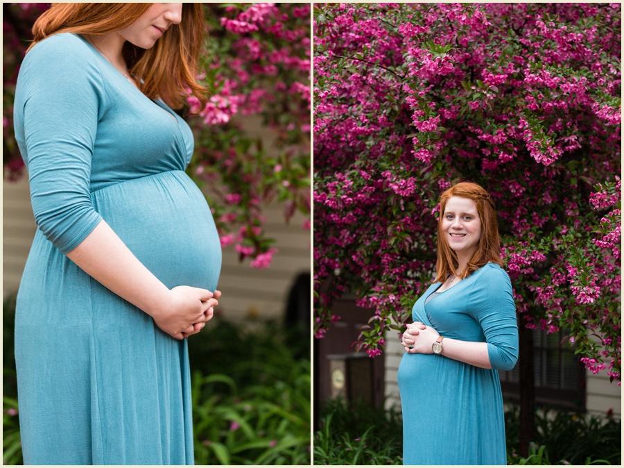 steffes-maternity-13