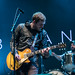 Brian Fallon & the Howling Water - Pinkpop 2018 17-06-2018-8276