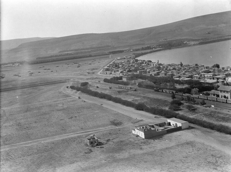 Semakh-193110-matpc-15811v