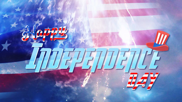 Independence Day Background with text.mp4 (0-00-00-00)