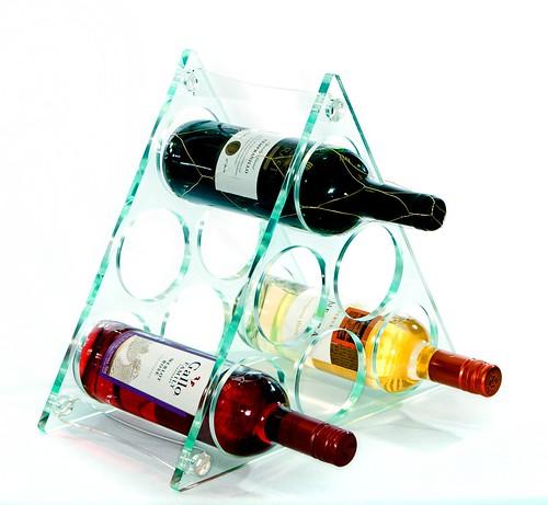 kệ trưng bày đựng rượu (4)