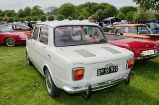 Simca 1000, 1970 - BM59999 - DSC_0947_Balancer