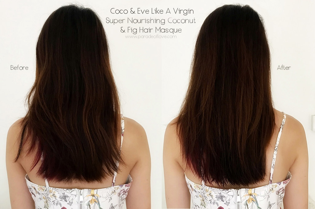 Coco-Eve-Like-A-Virgin-Hair-Masque_06