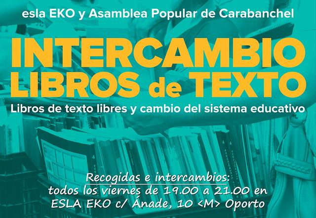 Cartel_Intercambio_LibrosTexto_2018