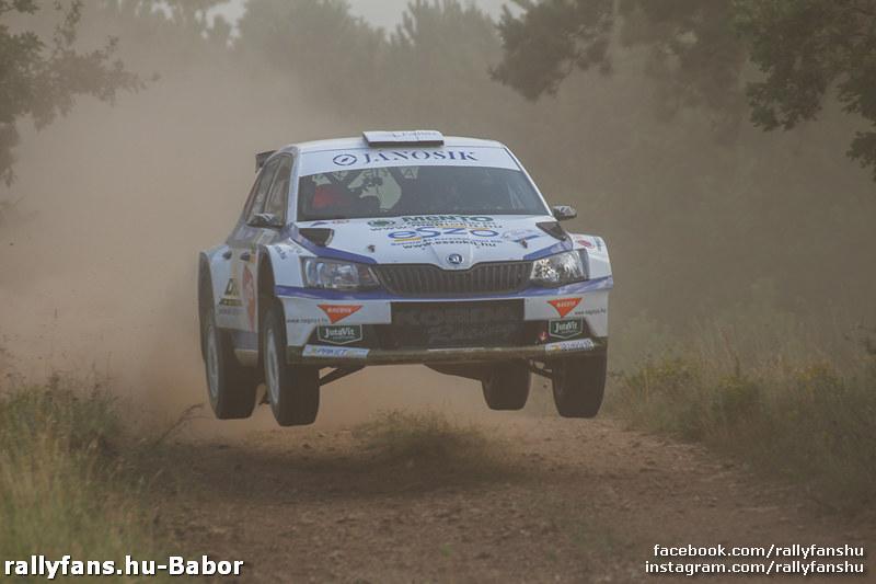 RallyFans.hu-14776