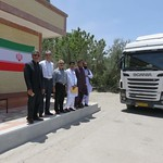 First inbound TIR from Iran (13)