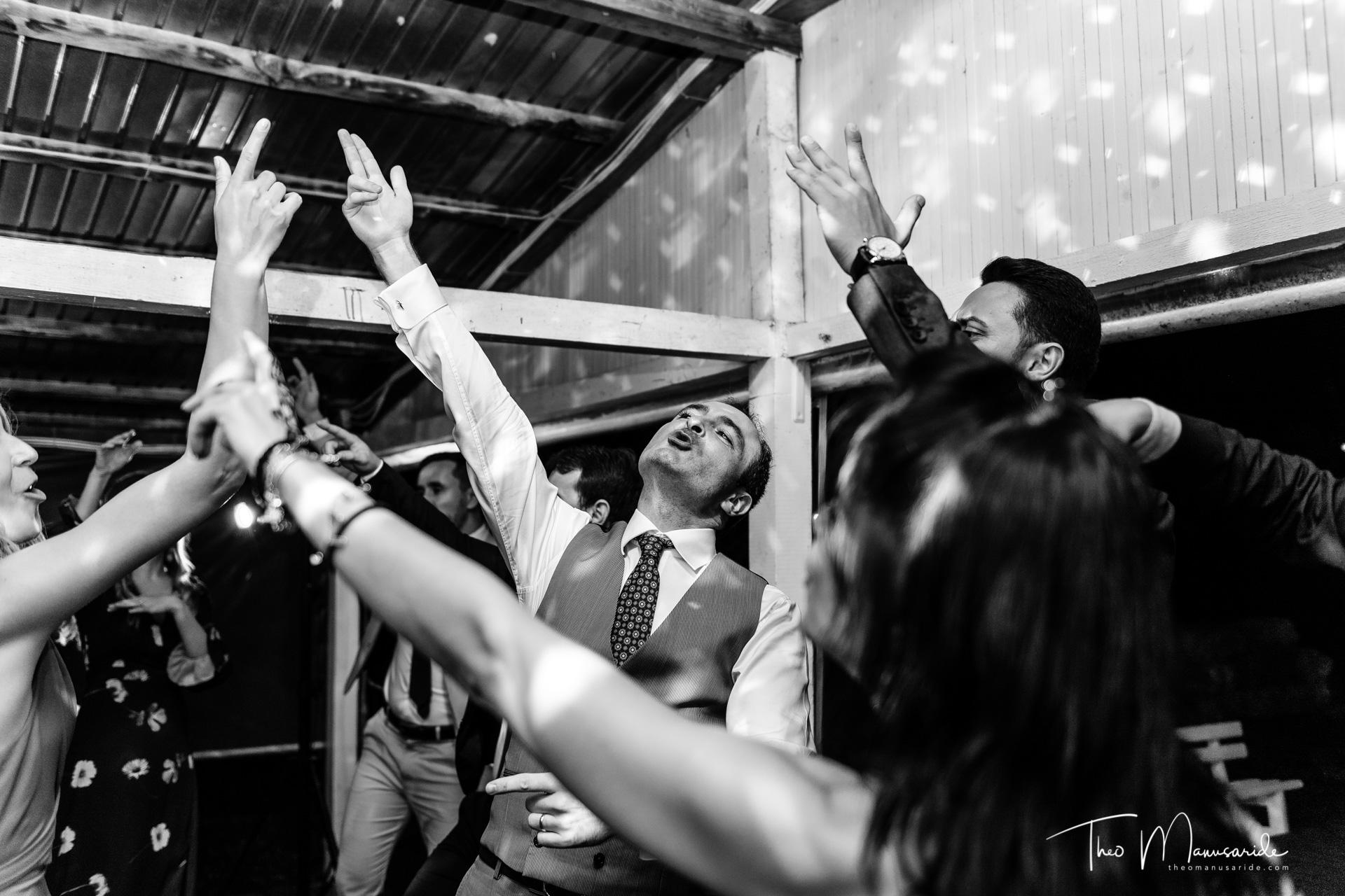 fotograf-nunta-the-wedding-house-34