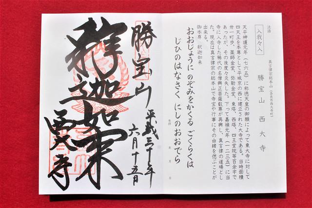 seidaiji-gosyuin001