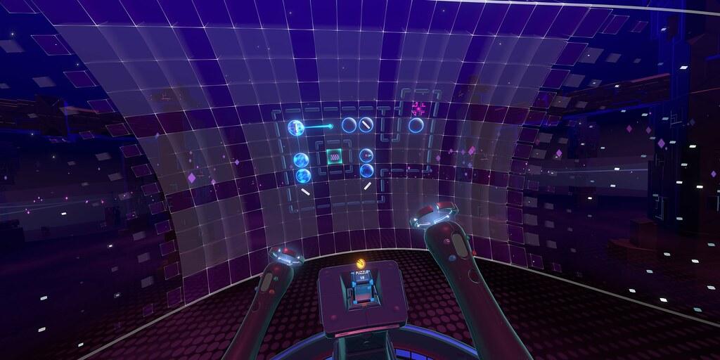 43273727632 4cc501c3c4 b - Entfesselt euren inneren DJ in Track Lab – ab dem 22. August exklusiv erhältlich für PS VR