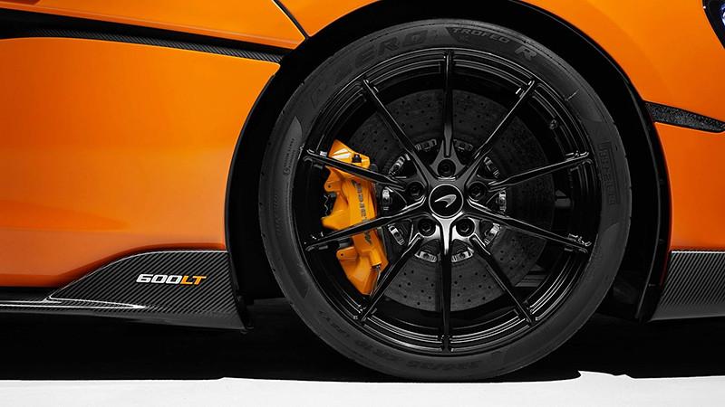 mclaren-600lt-mclaren-orange (4)