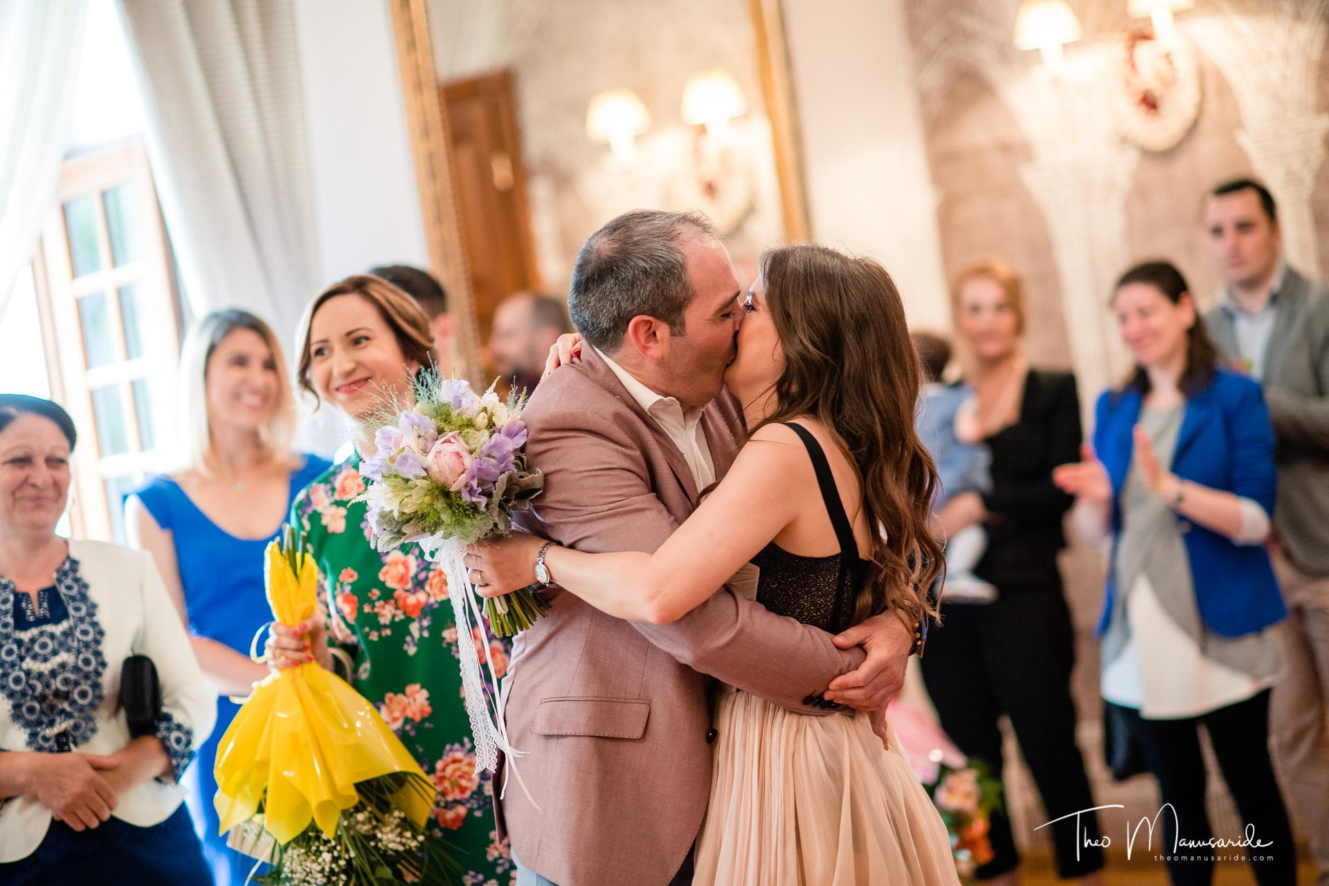 fotograf-nunta-the-wedding-house-1