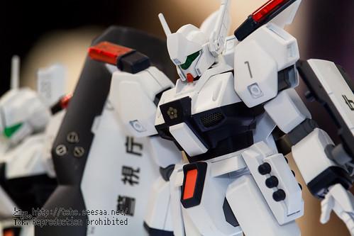 akikosai2018_04-51