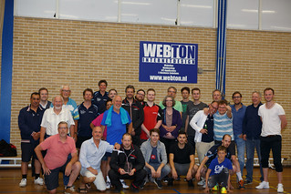 2018-07-13 TT-Freundschaftsspiele HTTC Vitesse 35 Hengelo - TuS Hilter