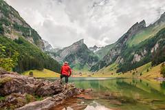 SeeAlpsee Appenzell