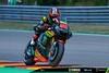 2018-MGP-Syahrin-Germany-Sachsenring-037