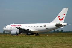 A310 D-AIDD HF ttls+logo bs white