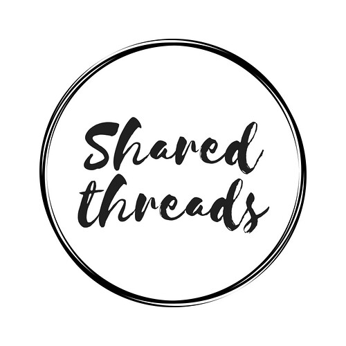 Shared Threads