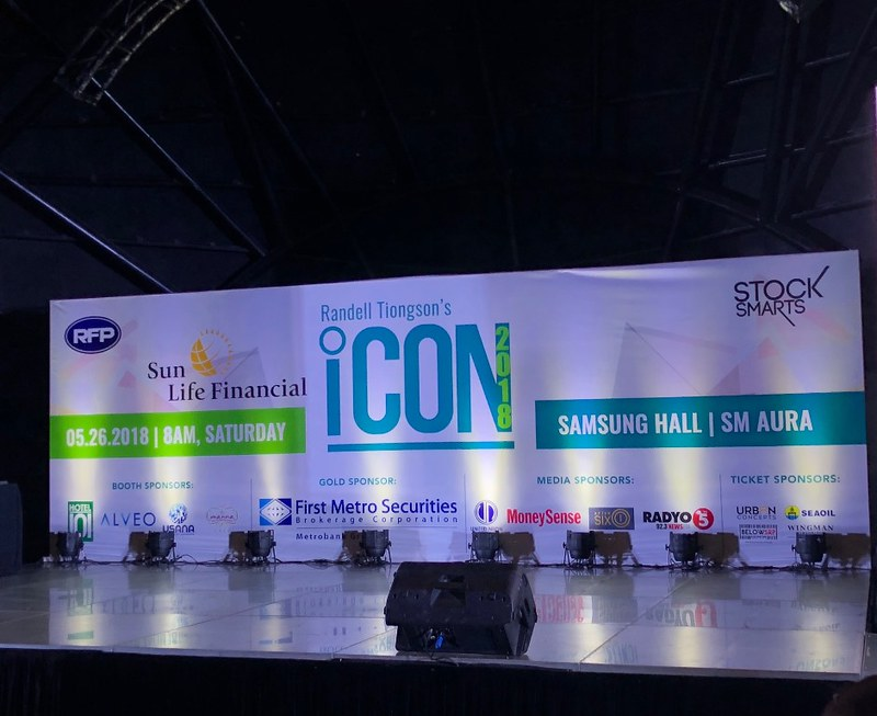 ICON2018-1