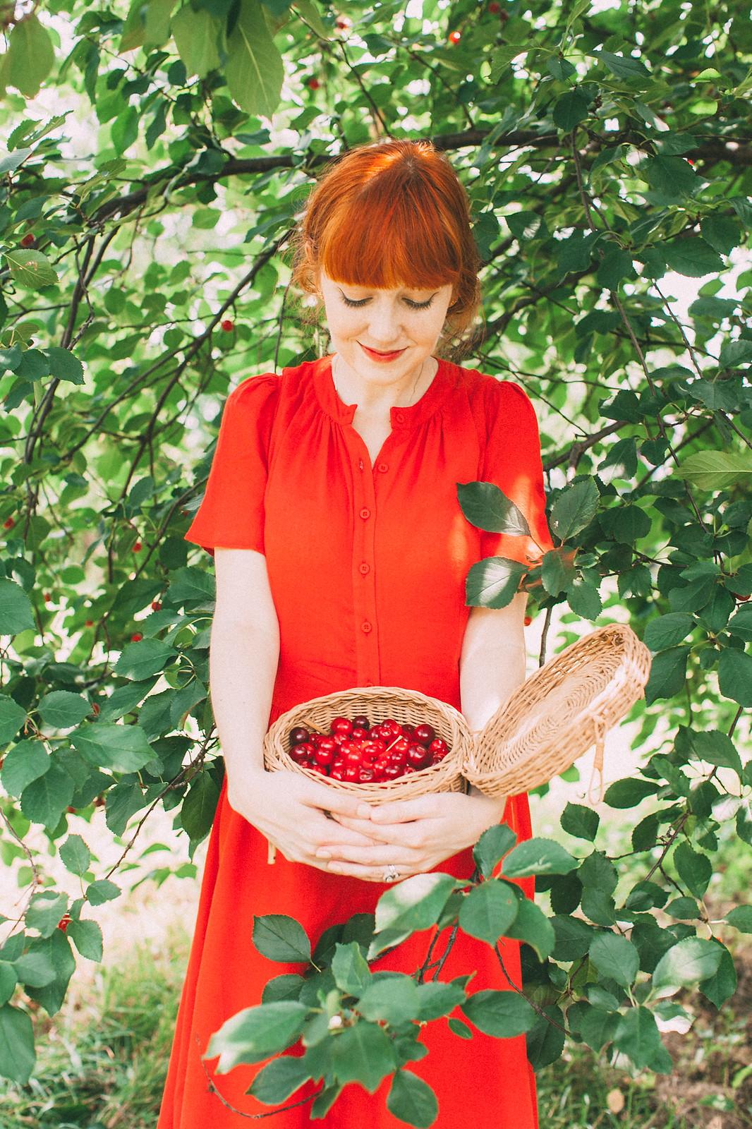 cherries-30
