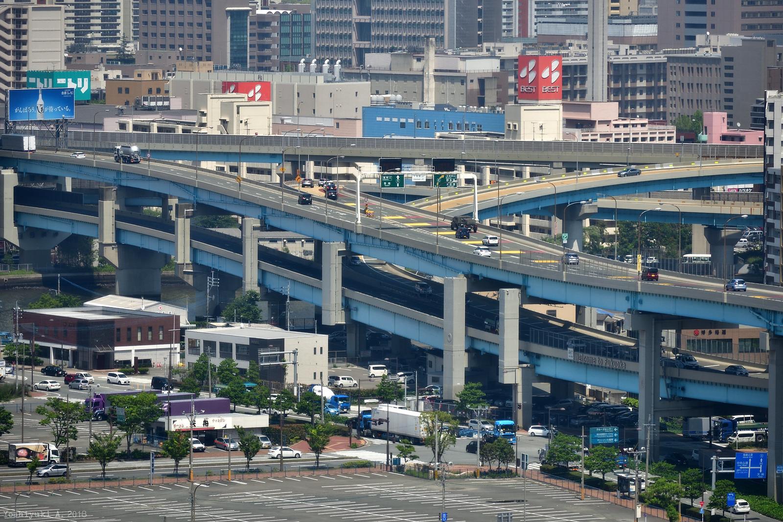 博多ポートタワー DS7_3853_073