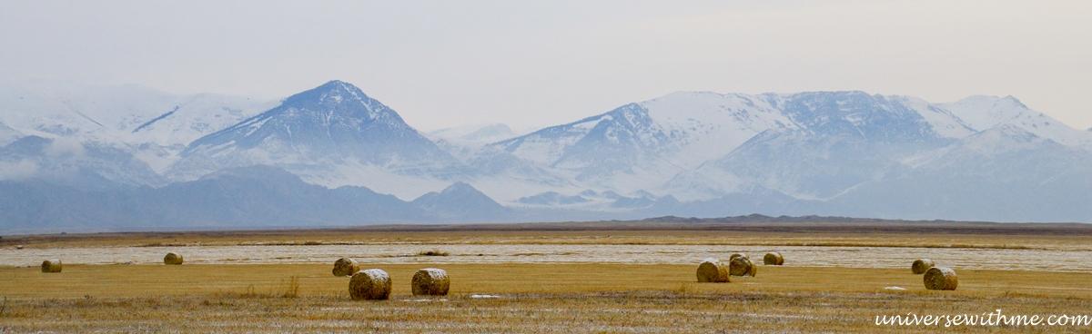 Kazakhstan Travel_008