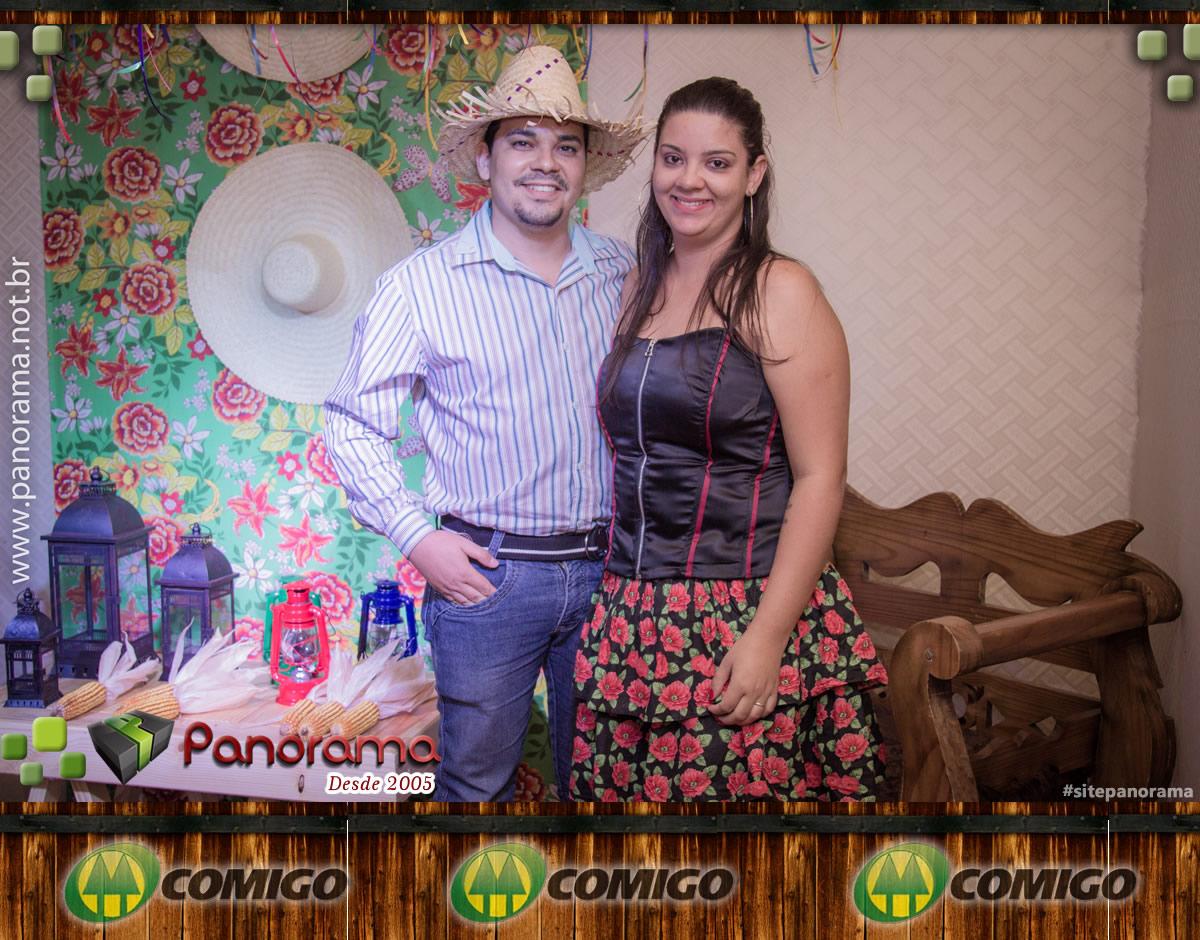 PaNoRaMa COD (106)