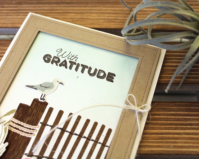 LizzieJones_FenceLineSummer_NeverEnoughThanks_PapertreyInk_July2018_WithGratitudeCard3