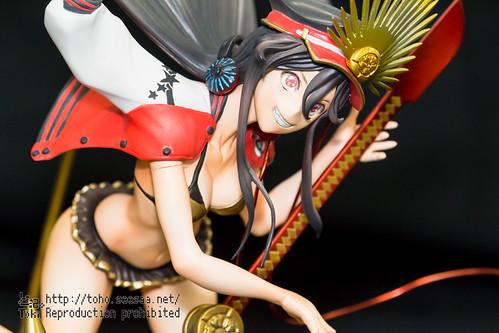 akikosai2018_04-49