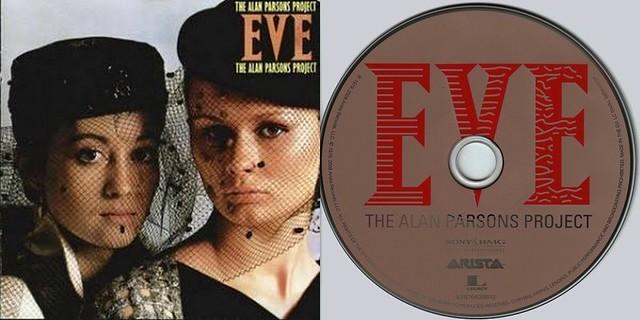 Guía Audiófila en CD: The Alan Parsons Project  28516101717_206d90ca95_z