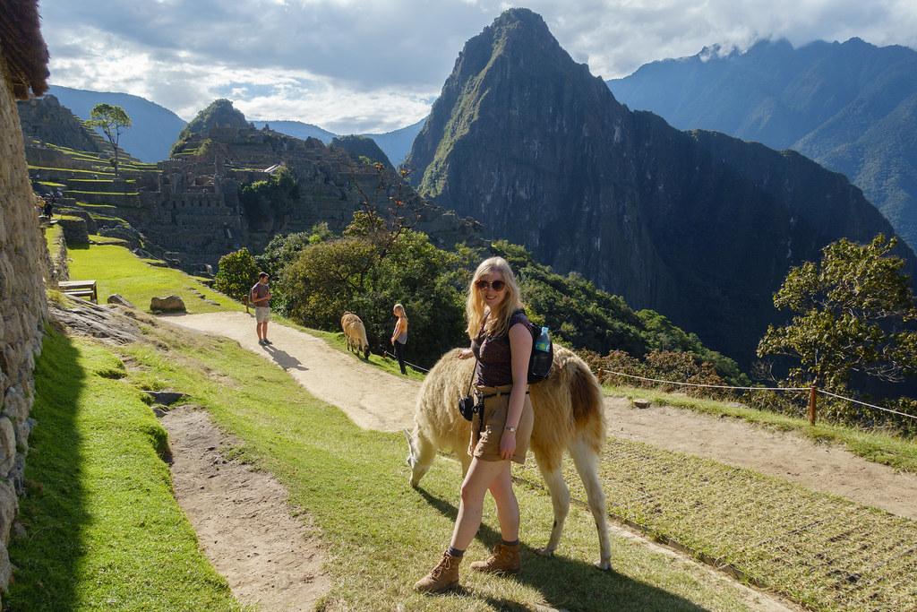 Machu Picchu-05609-2