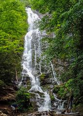 Mingo Falls_2018