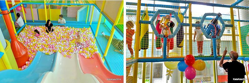 kids club phuket