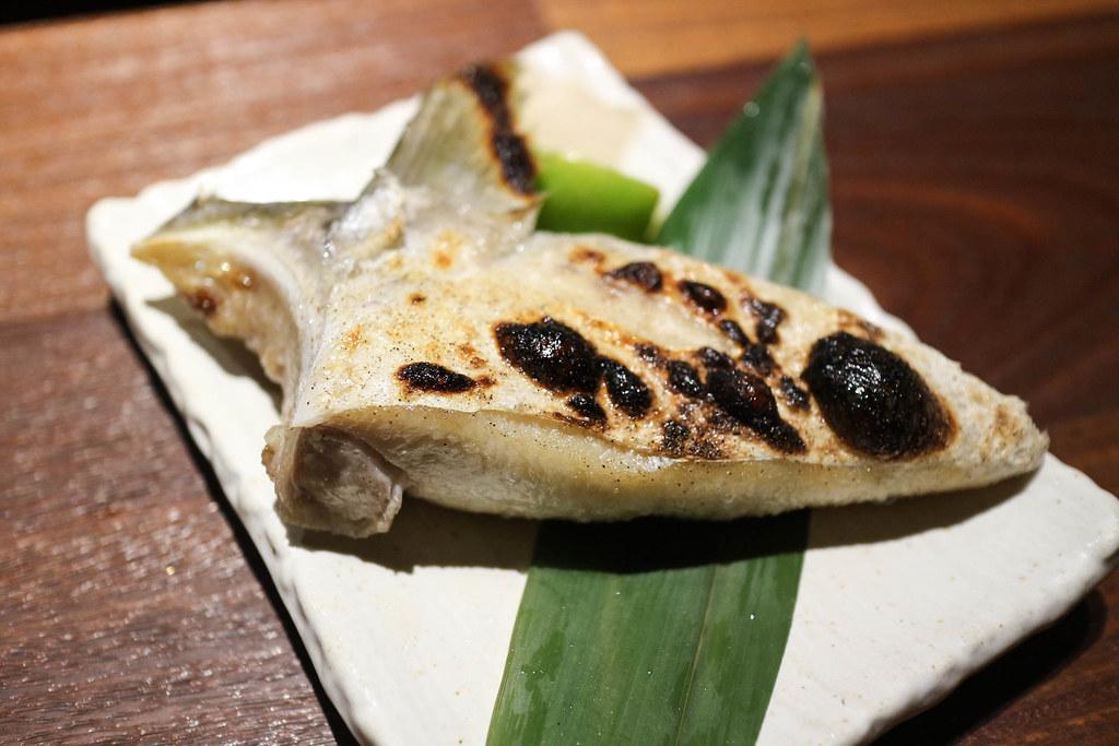 鮨一 Sushi ichi (89)