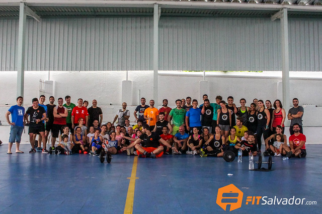 Bootcamp Vicentino