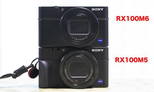 RX100M5 vs RX100M6_02