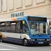 Stagecoach 47395 AE56LUO Cheltenham 19 June 2018