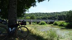la Meuse chez les frères Goncourt - Photo of Bourmont