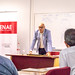 Conferencia Retos principales del Big Data Marketing con Manuel Alonso