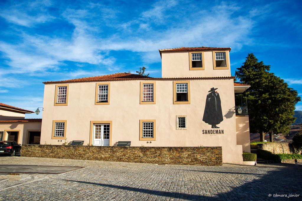 01.- 2017.- Pelo Douro no outono I (M313+N222) (189)