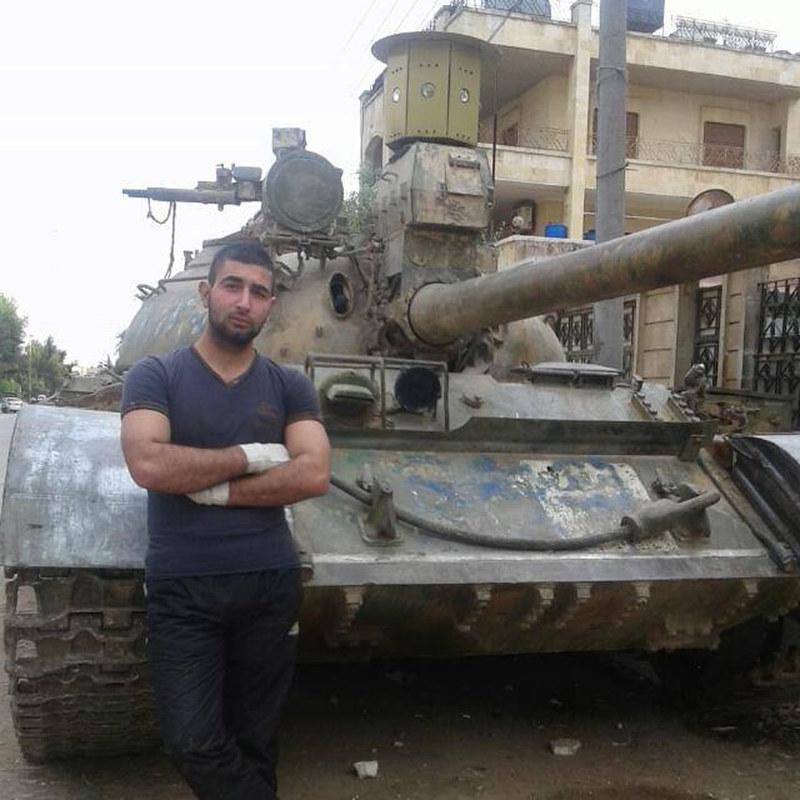 SARAB1-T55-syria-c2018-yplj-1