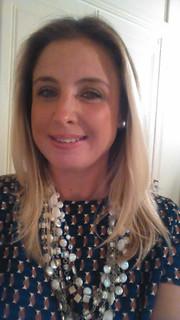 Monica Portaccio