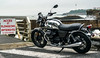 Moto-Guzzi 750 V7 III Limited 2018 - 1